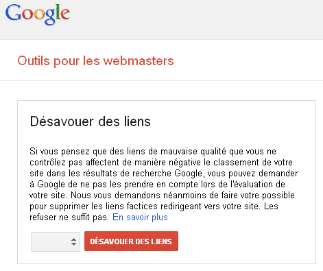 webmarketing-desavouer-un-lien-my-little-big-web
