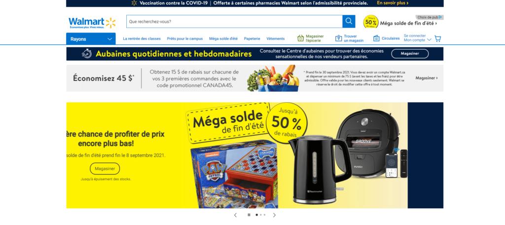 boutique en ligne et seo (1)