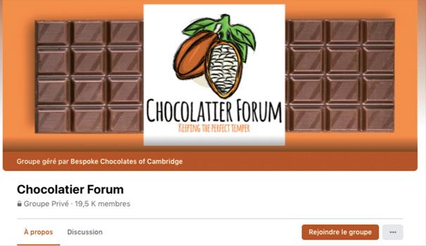 forum pagerank