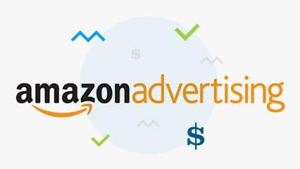 Agence publicité sur Amazon Montréal