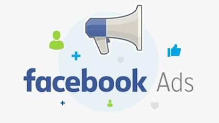 Agence publicité Facebook Ads Montréal