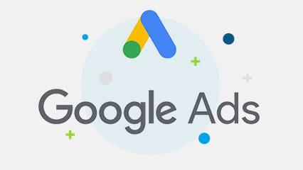 Agence Publicité Google Ads