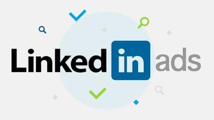 Agence Web publicité LinkedIn Montréal