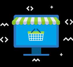 Agence conception boutiques en ligne Montréal