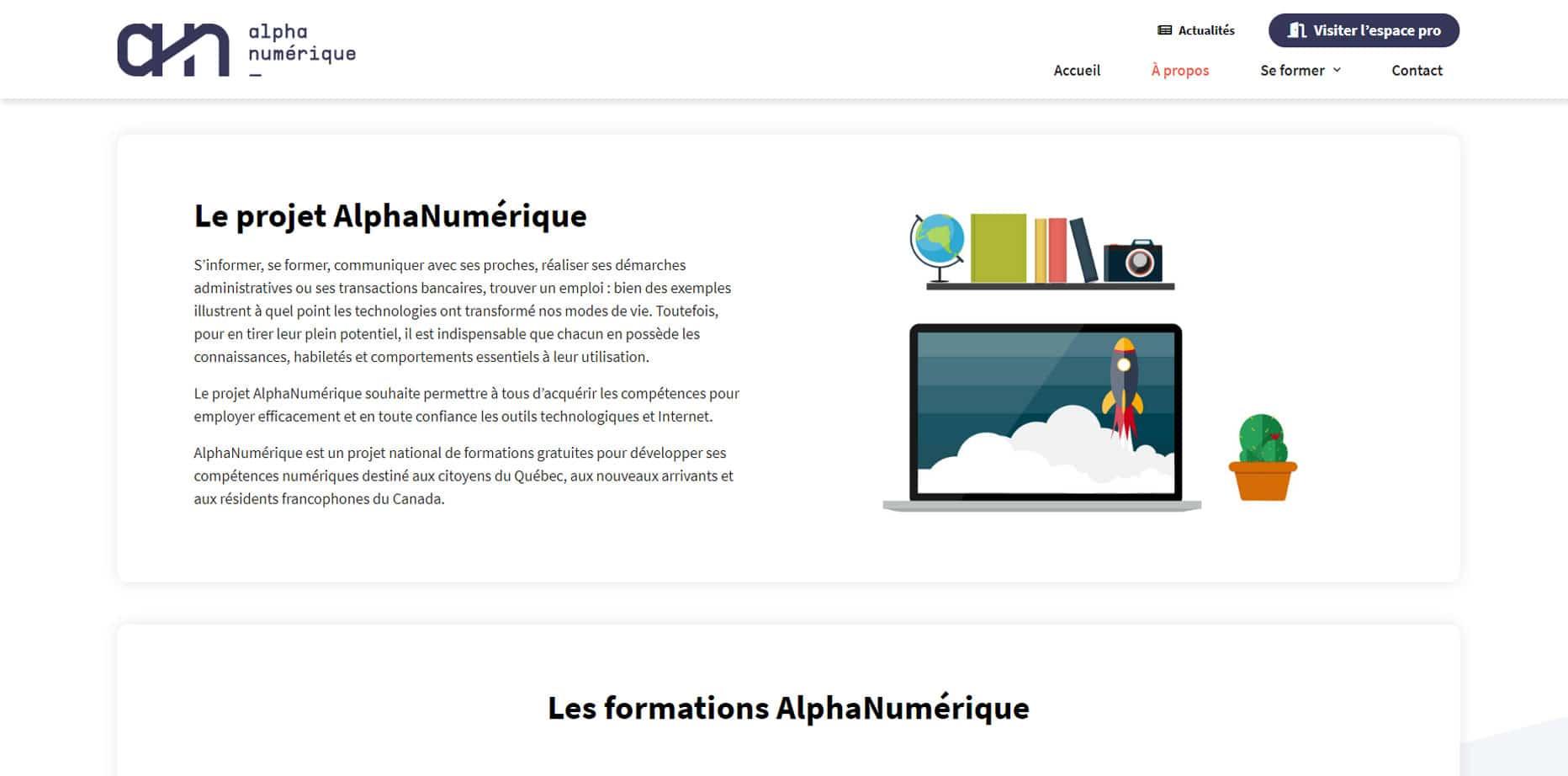 alphanumerique-4