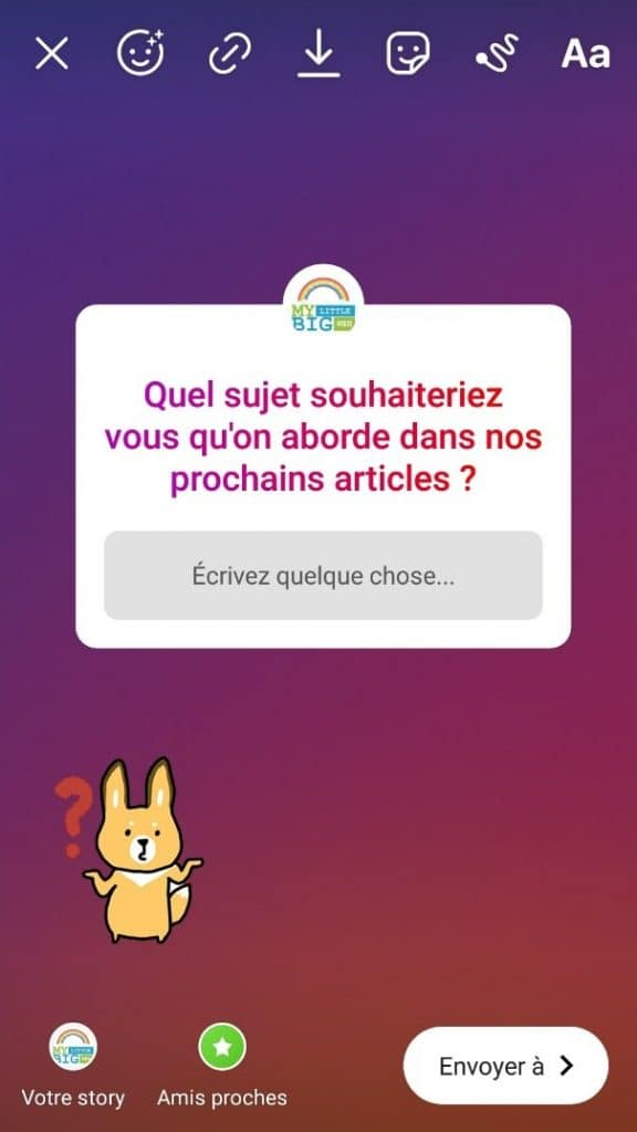sondage-story-instagram
