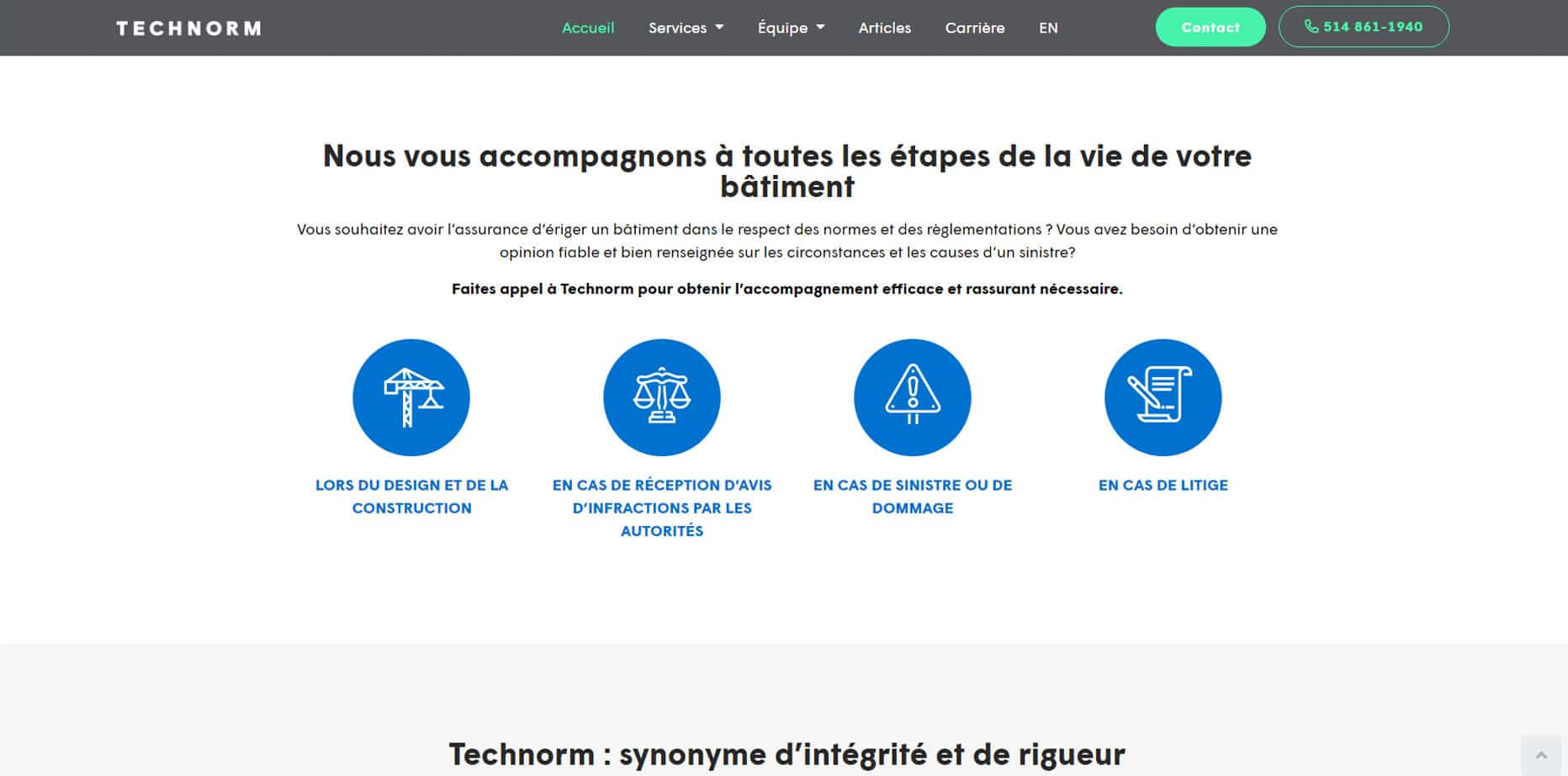 technorm-3.jpg