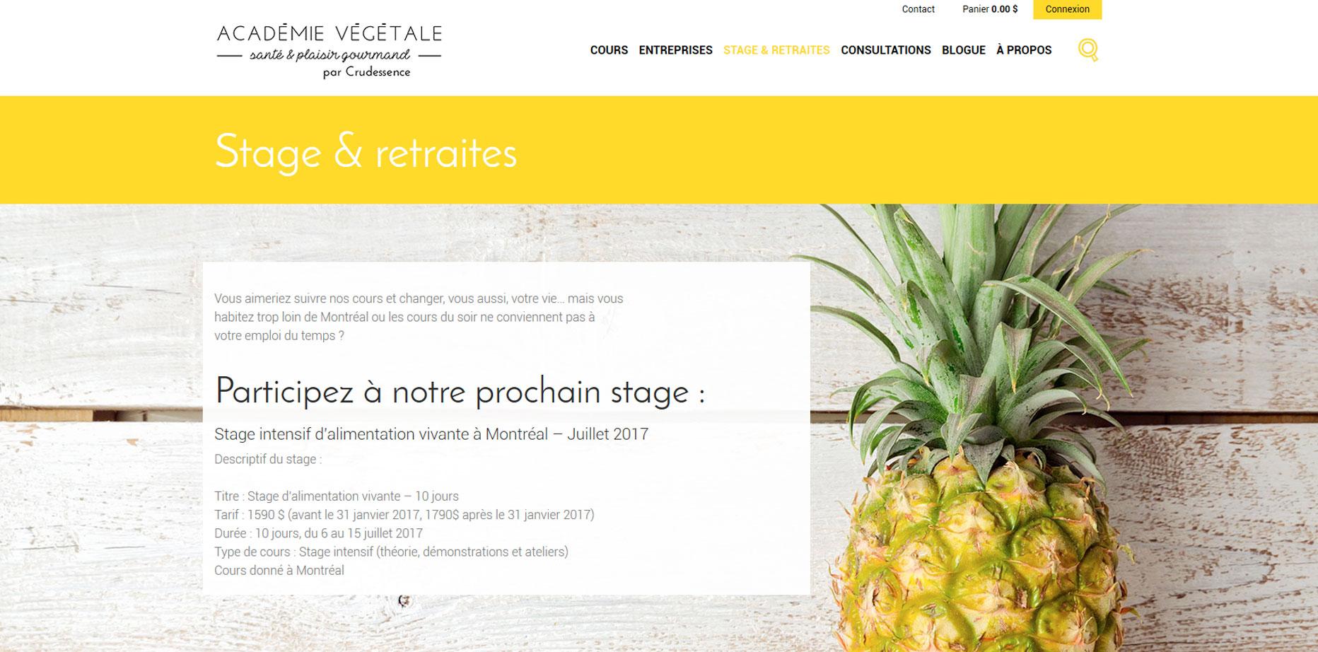 academie-vegetale5
