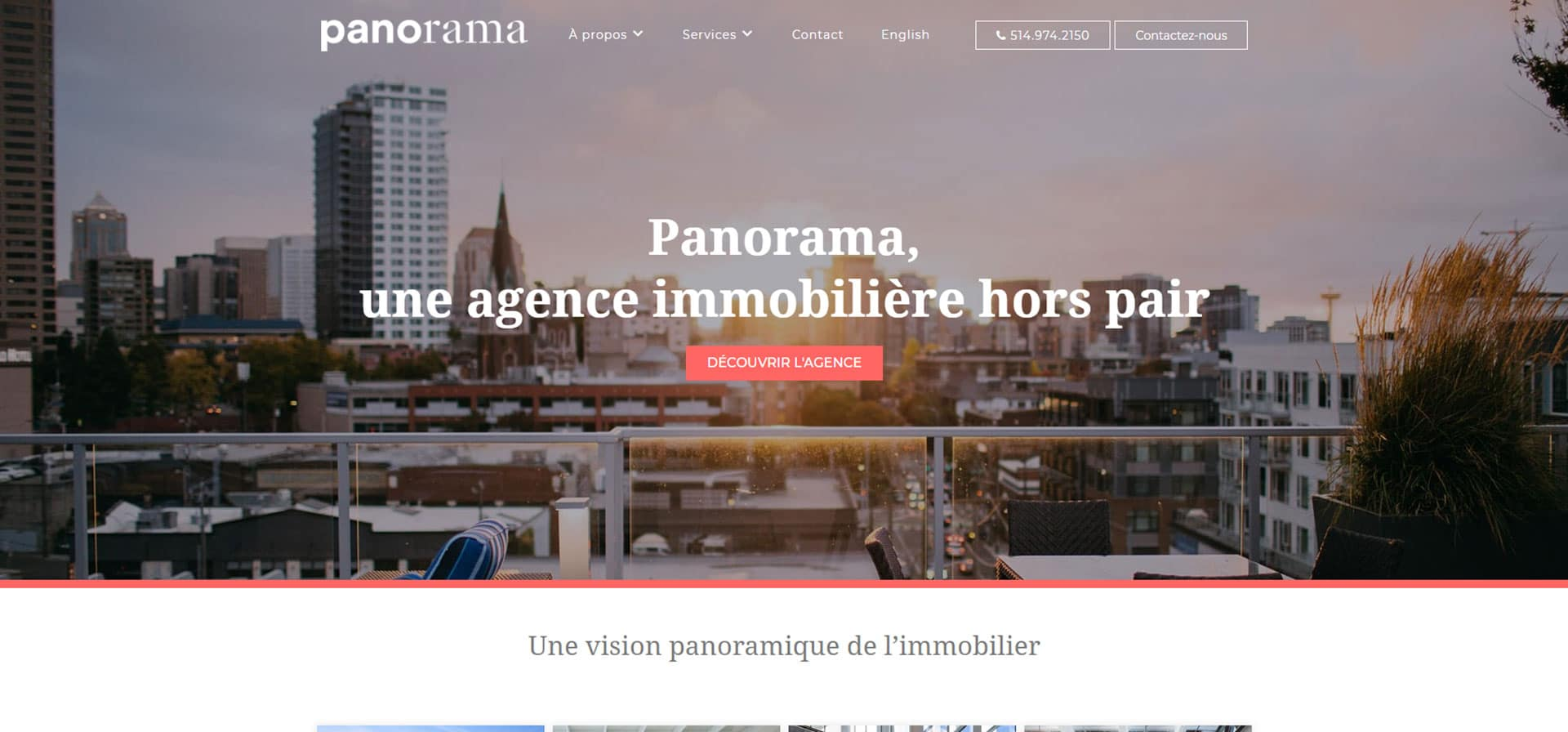 agence-panorama-1