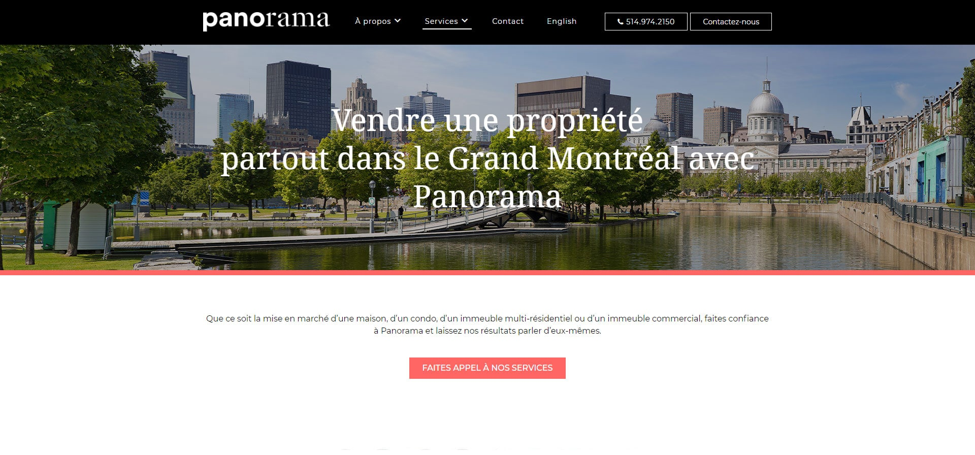 agence-panorama-4