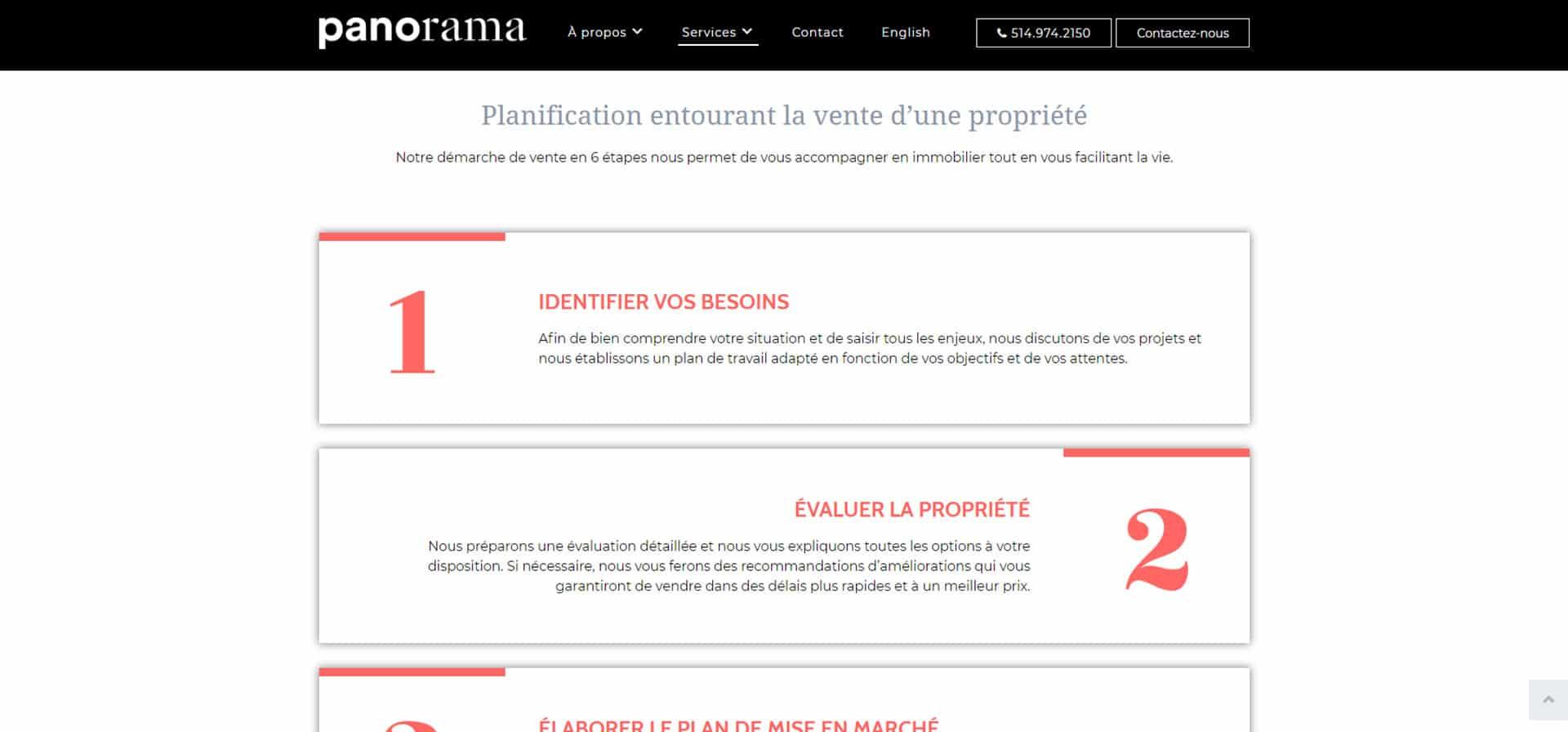 agence-panorama-5