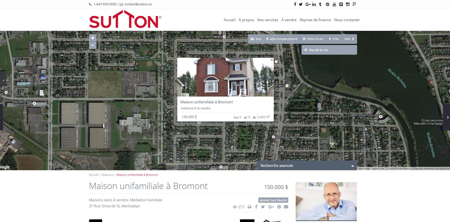 agence-web-sutton-10