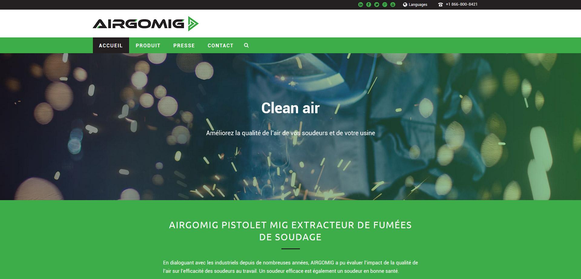 airgomig-1.jpg