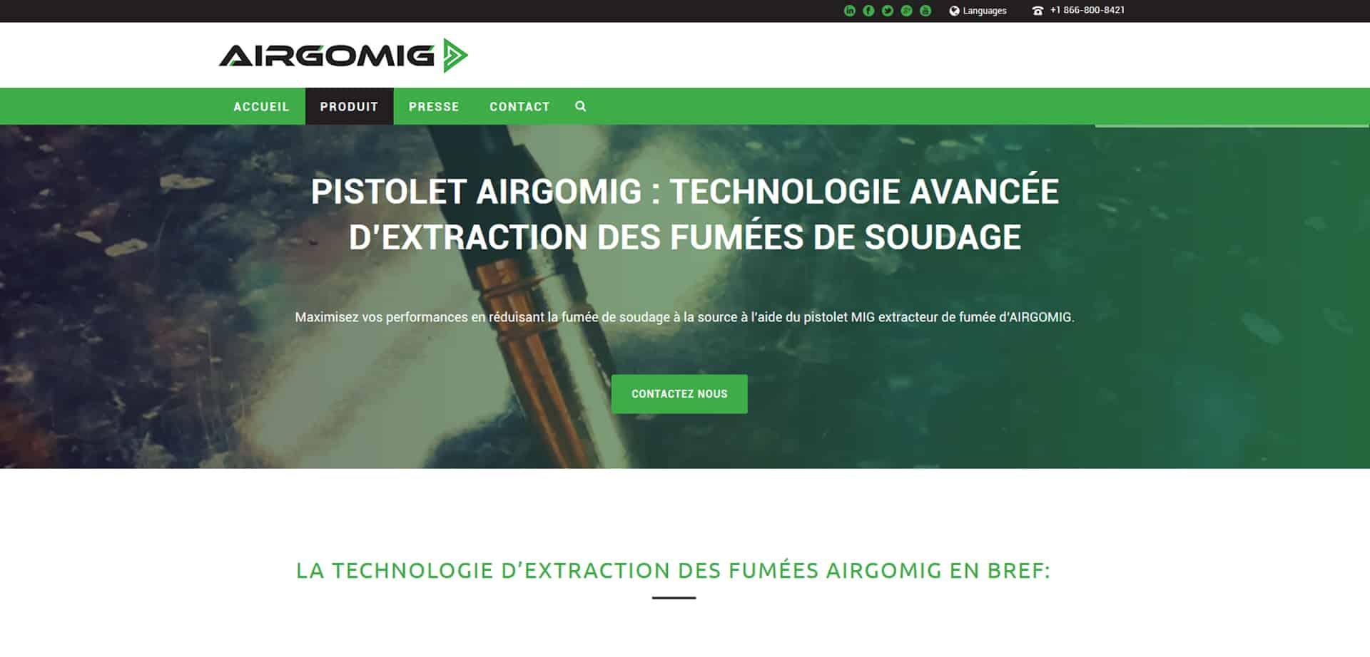 airgomig3.jpg