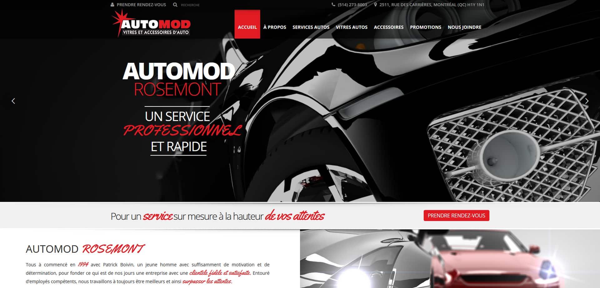 automod1