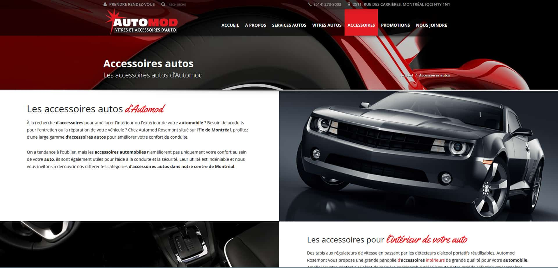 automod4