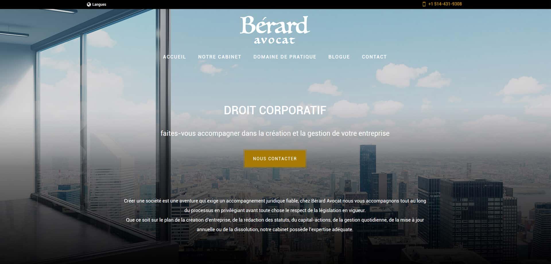 berrard-avocat5
