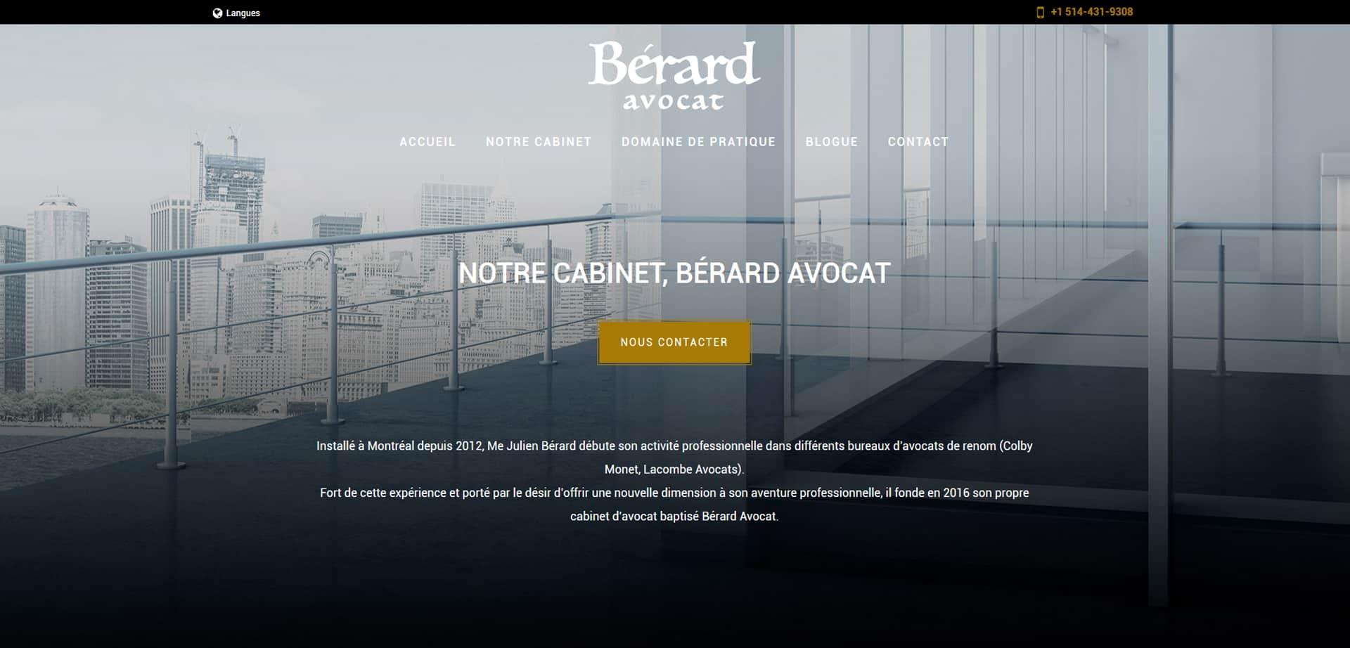 berrard-avocat9
