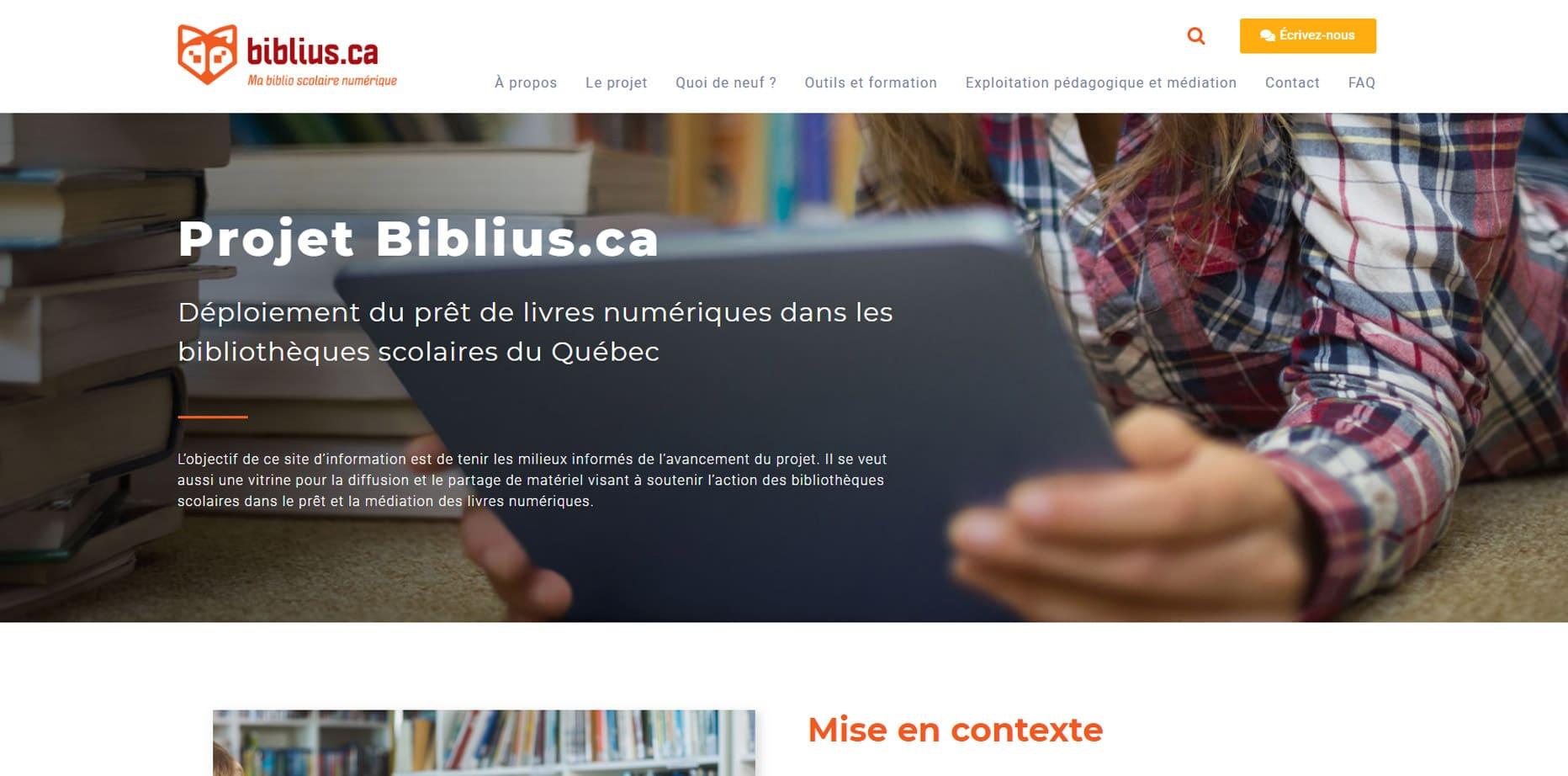 biblius-1