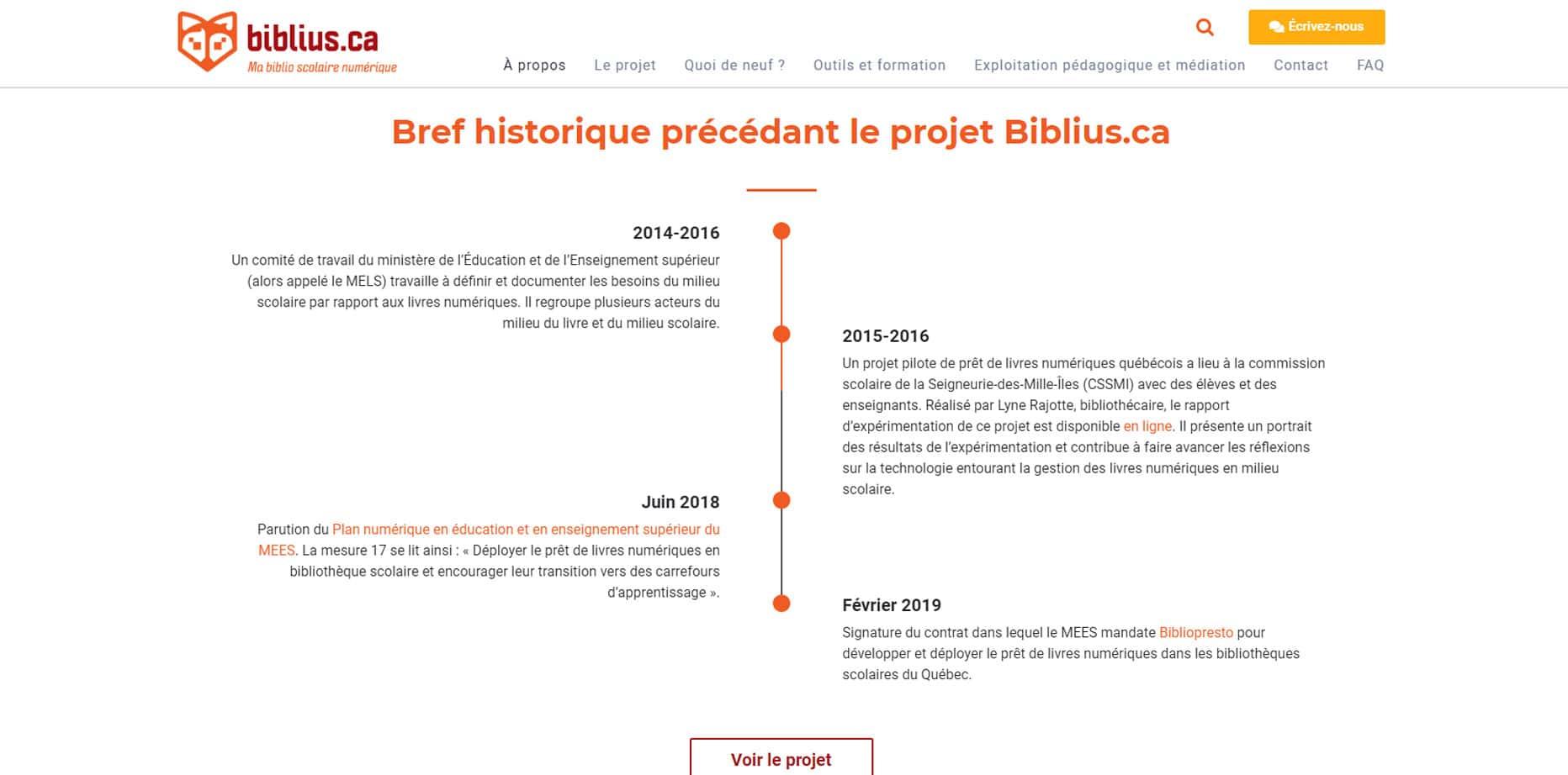 biblius-3