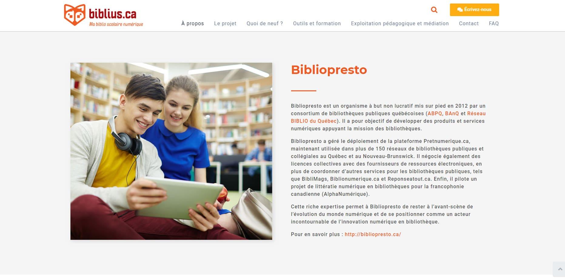 biblius-4
