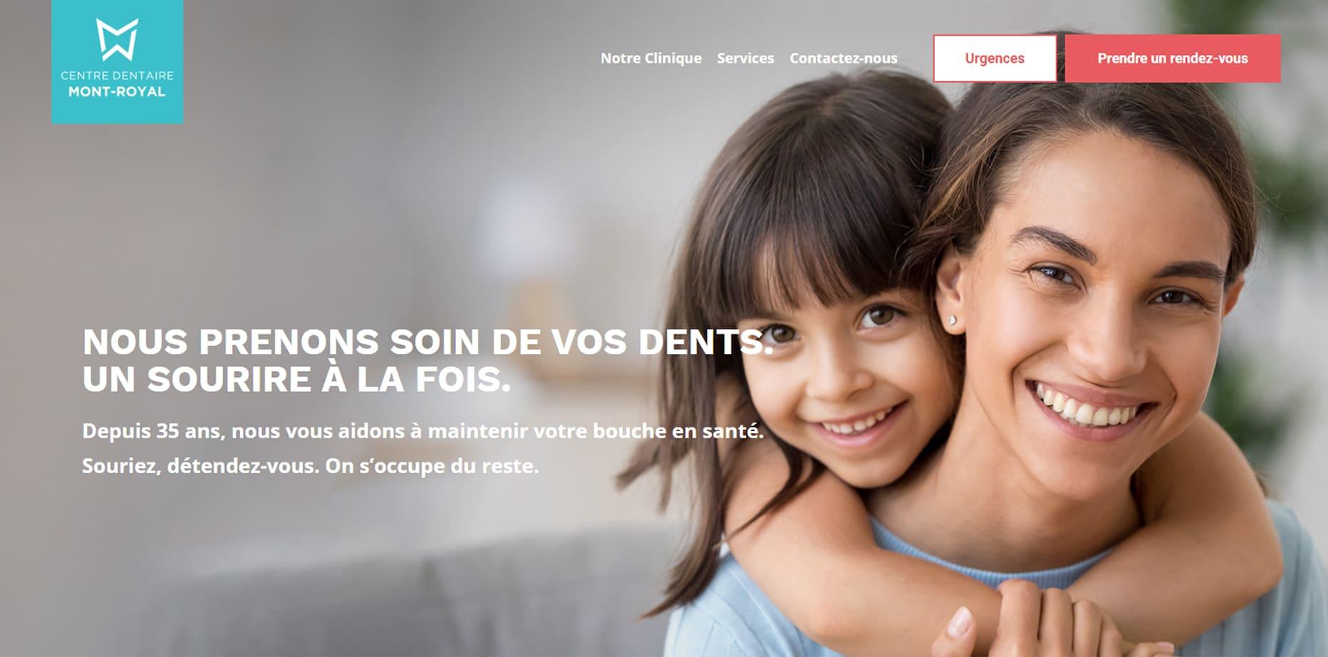 centre-dentaire-mont-royal-1