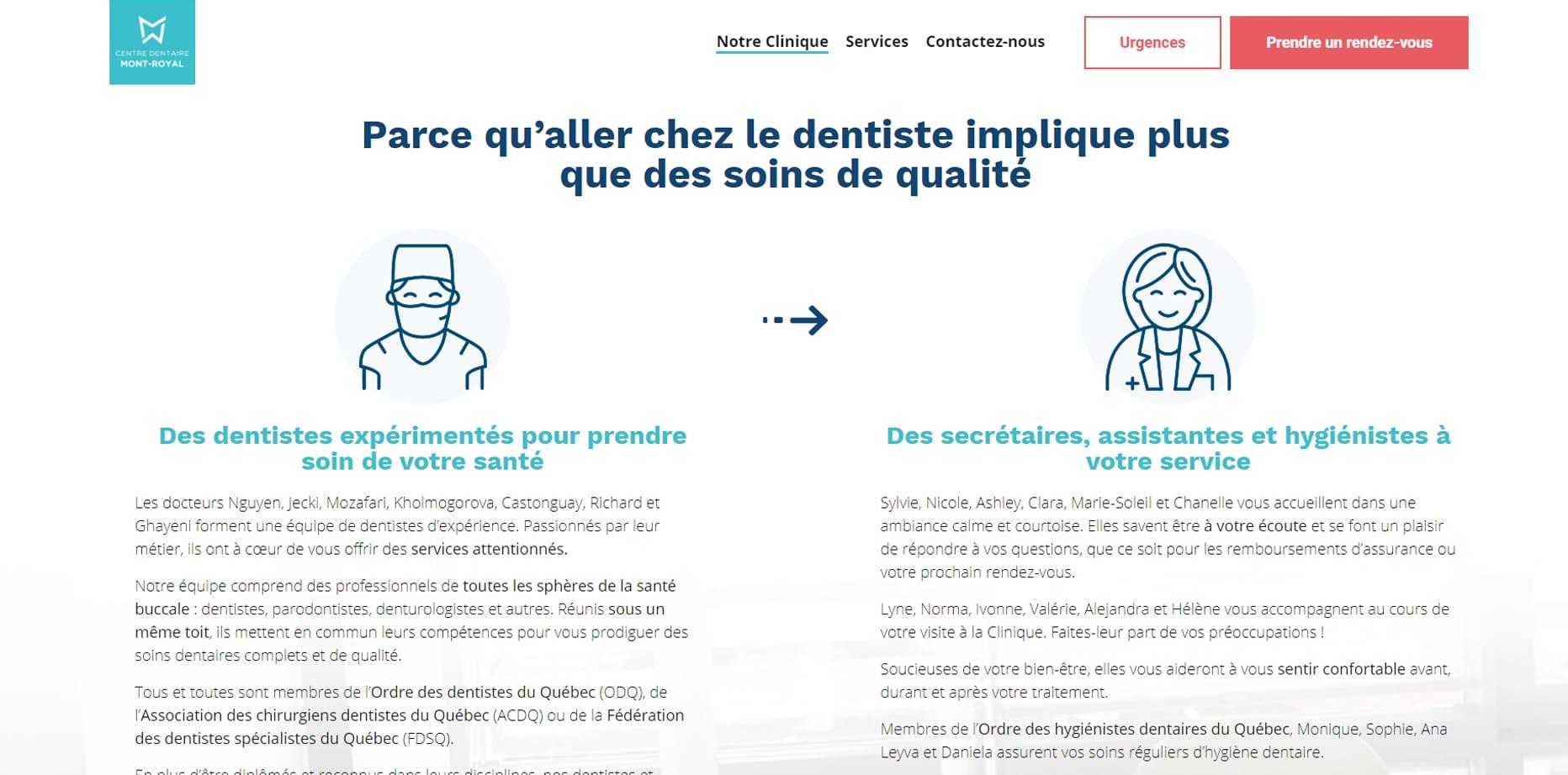 centre-dentaire-mont-royal-7