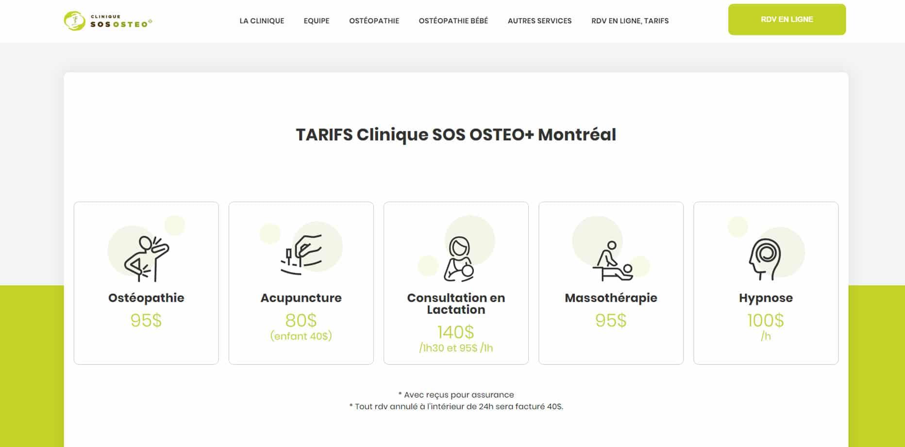 clinique-sos-osteo-3