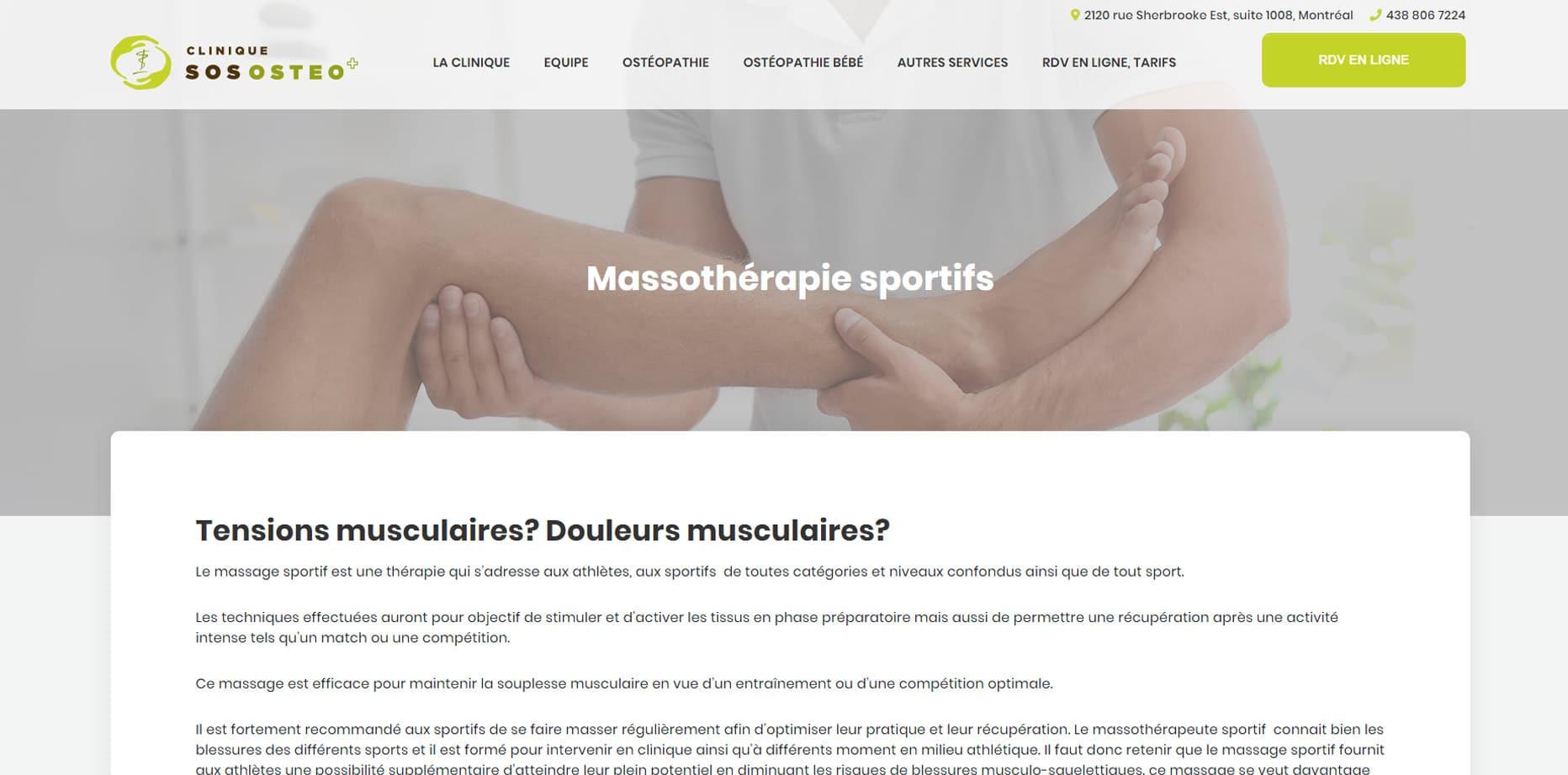 clinique-sos-osteo-5