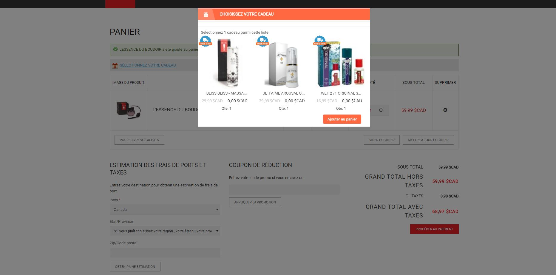 conception-boutique-en-ligne-magento-secret-sensation-10