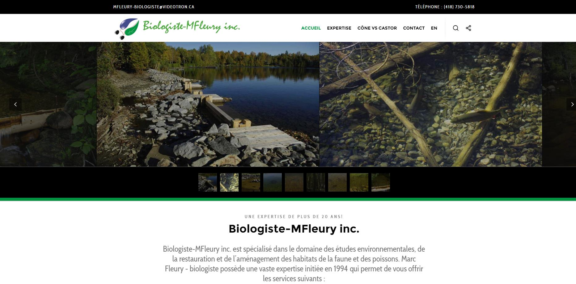 conception-web-biologiste-mfleury-1