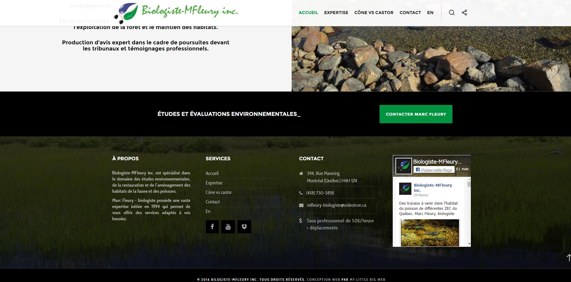 conception-web-biologiste-mfleury-3