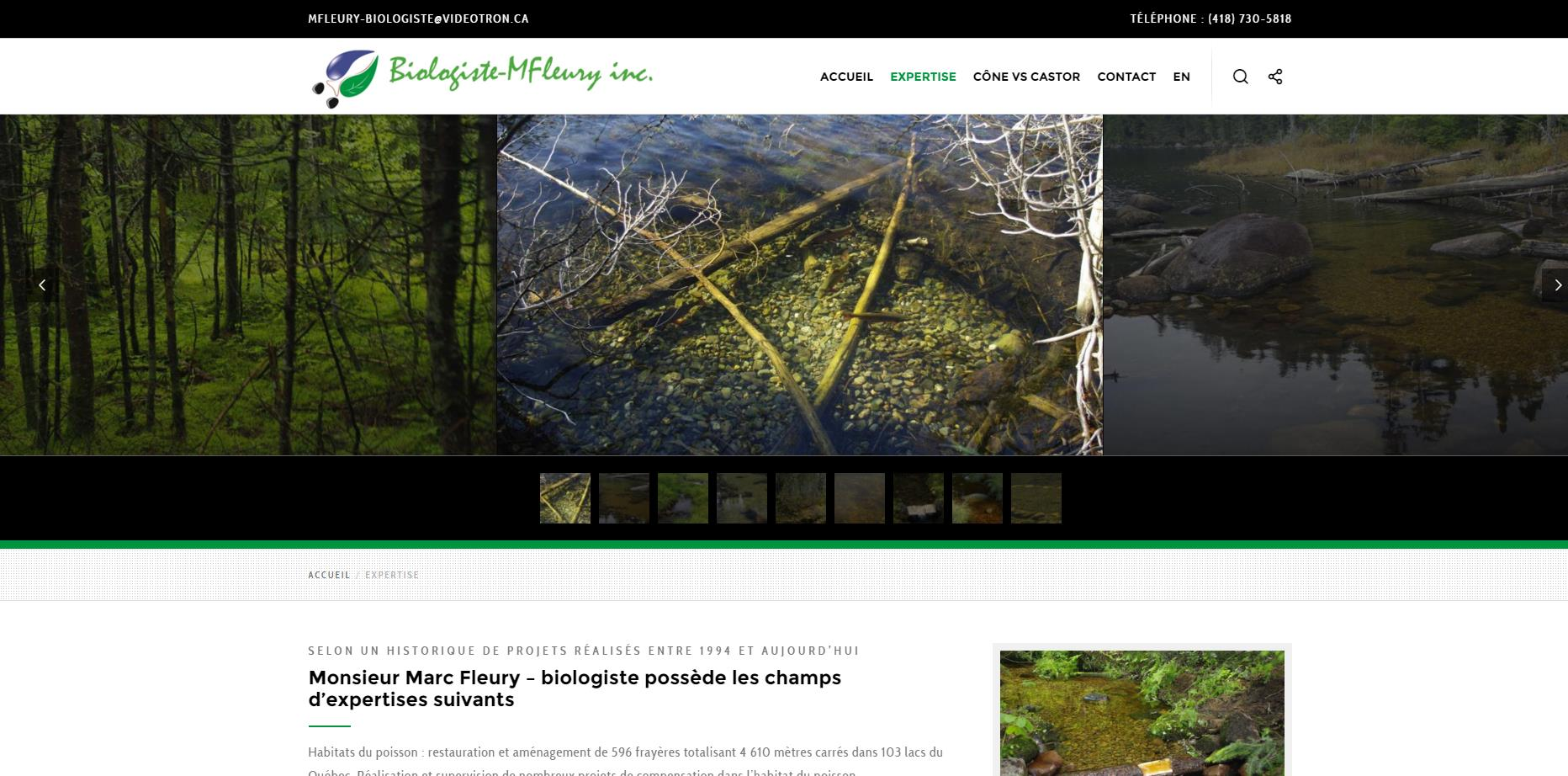 conception-web-biologiste-mfleury-4