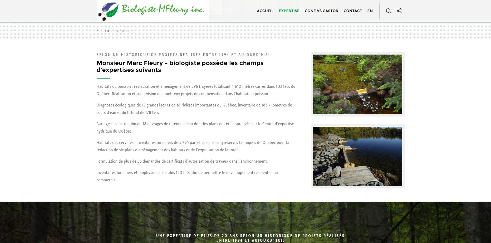 conception-web-biologiste-mfleury-5