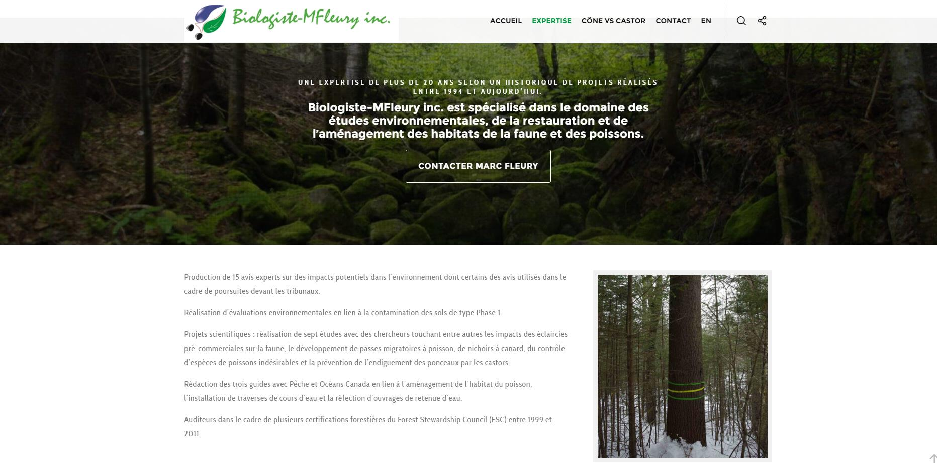 conception-web-biologiste-mfleury-6