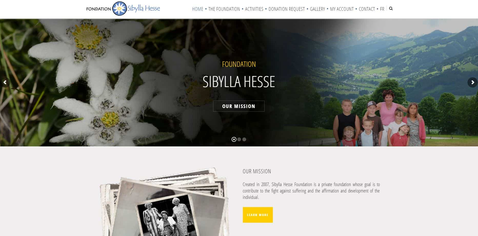 conception-web-fondation-sibylla-hesse-1-1