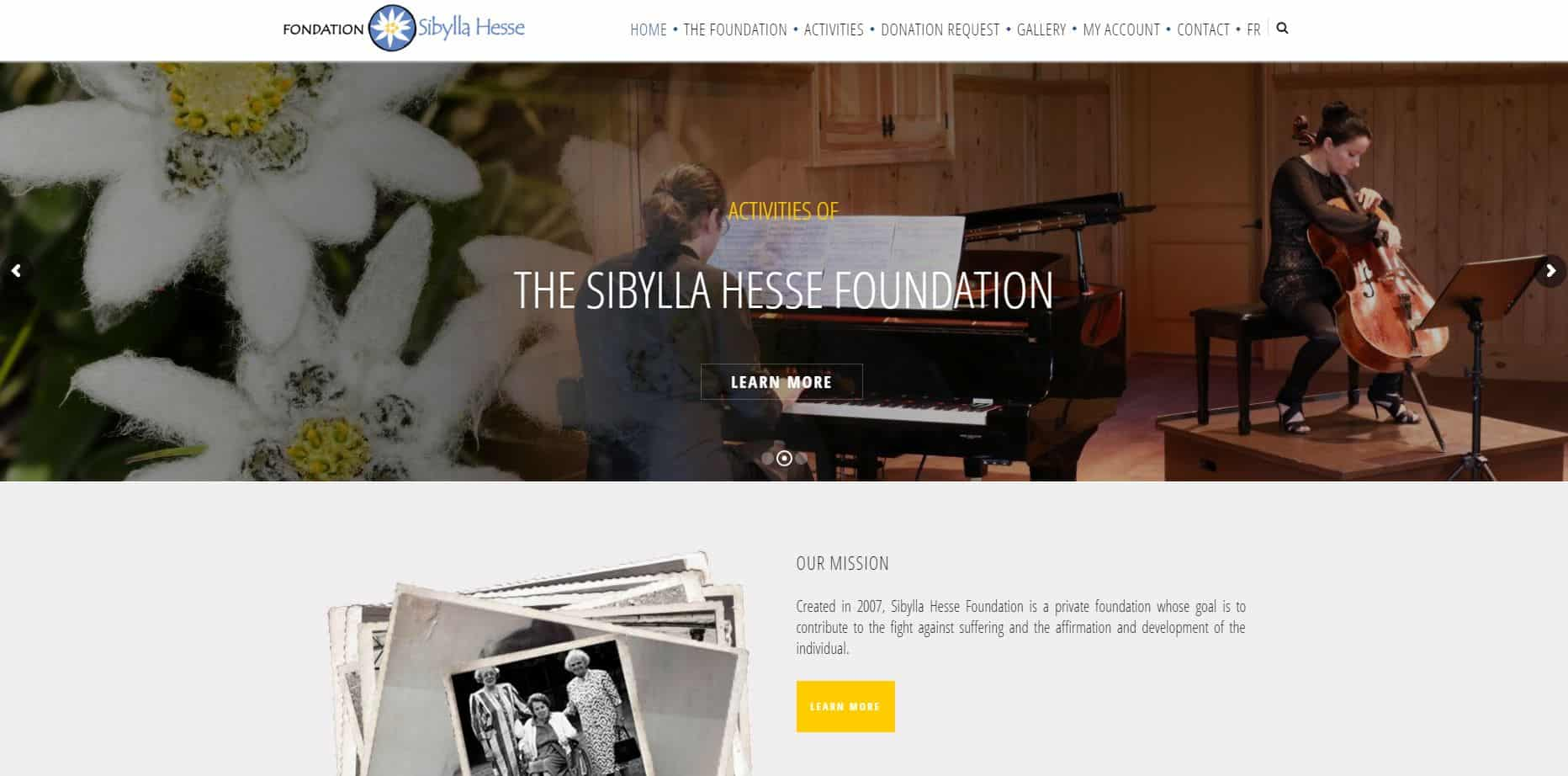 conception-web-fondation-sibylla-hesse-2-1
