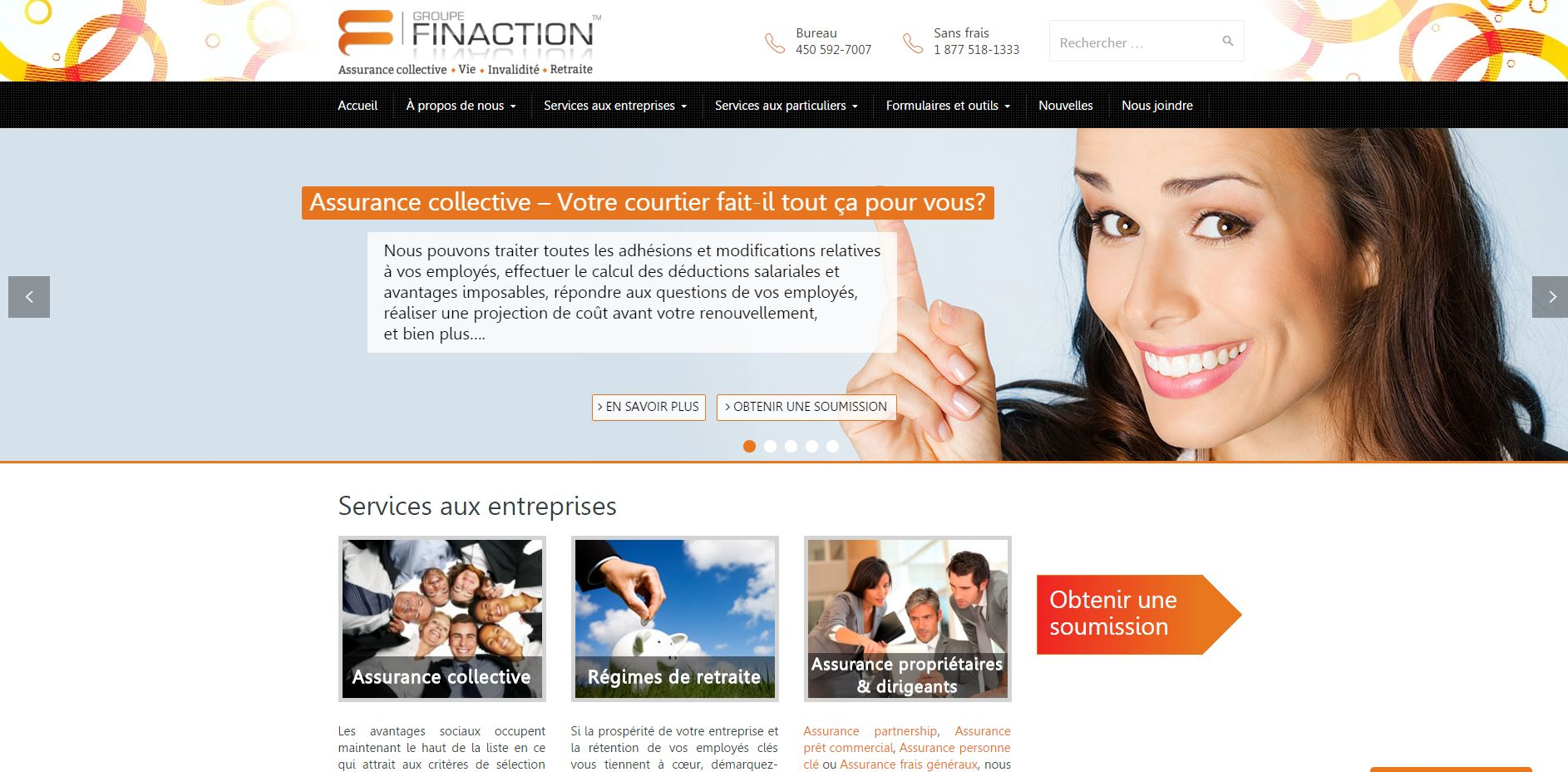 conception-web-groupe-finaction-1-1