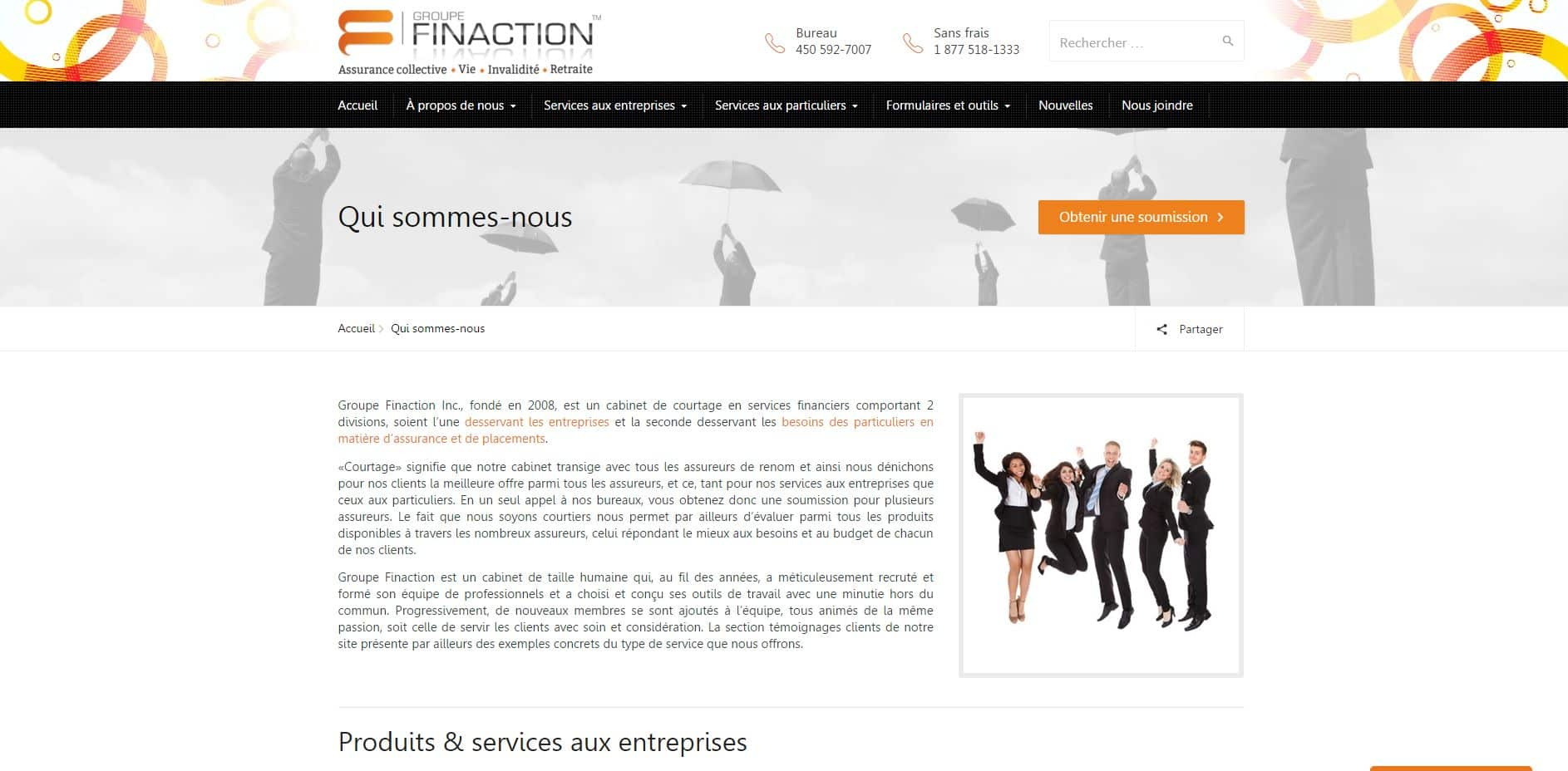 conception-web-groupe-finaction-10-1