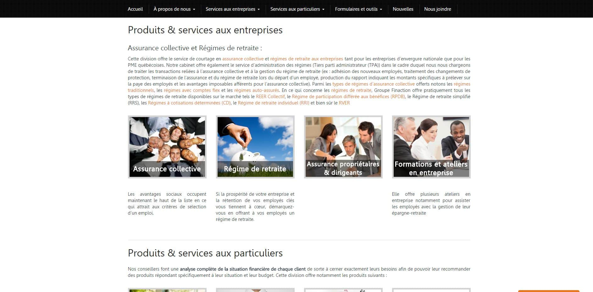conception-web-groupe-finaction-11-1.jpg