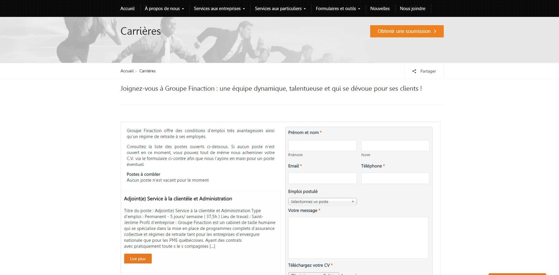 conception-web-groupe-finaction-12-1