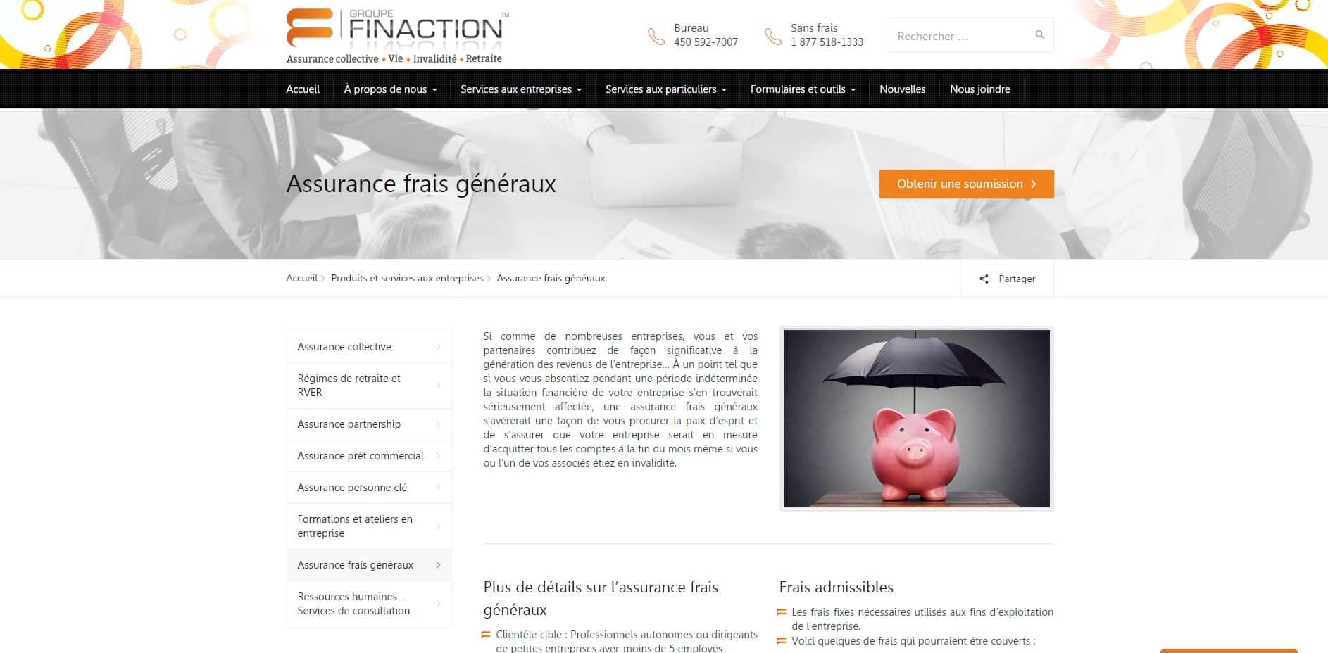 conception-web-groupe-finaction-14-1