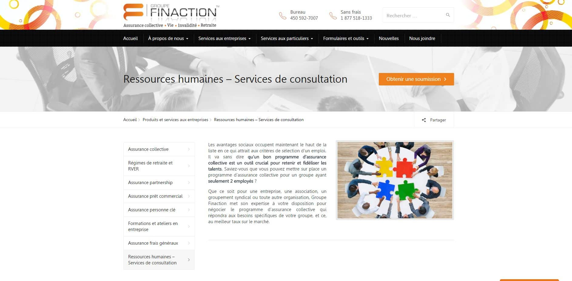 conception-web-groupe-finaction-15-1