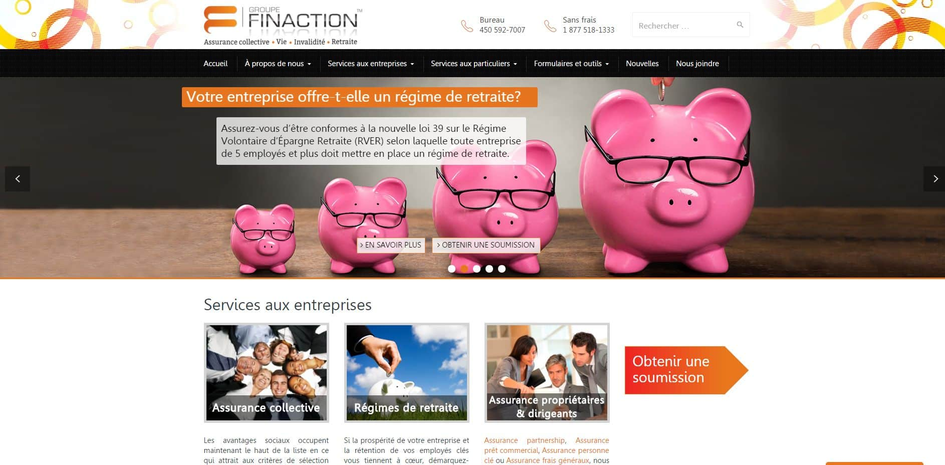 conception-web-groupe-finaction-2-1