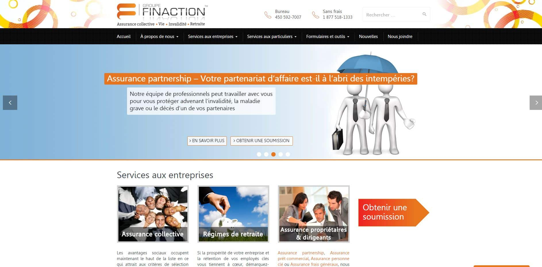 conception-web-groupe-finaction-3-1