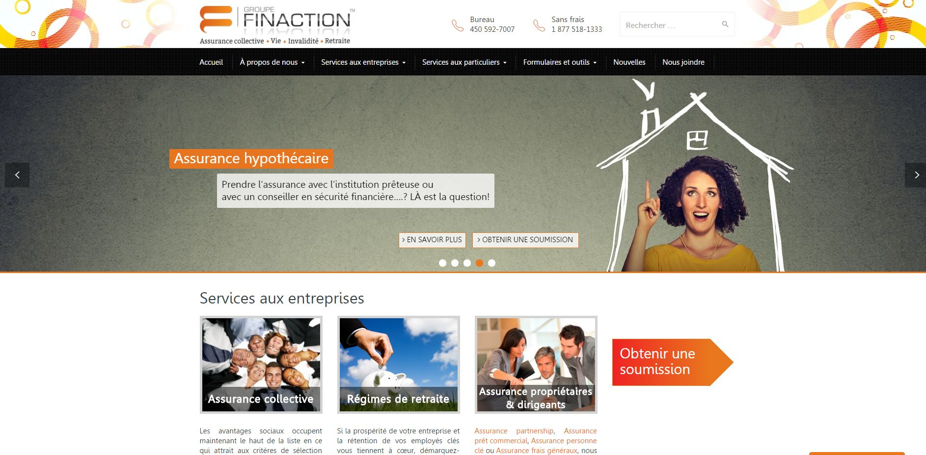 conception-web-groupe-finaction-4-1.jpg