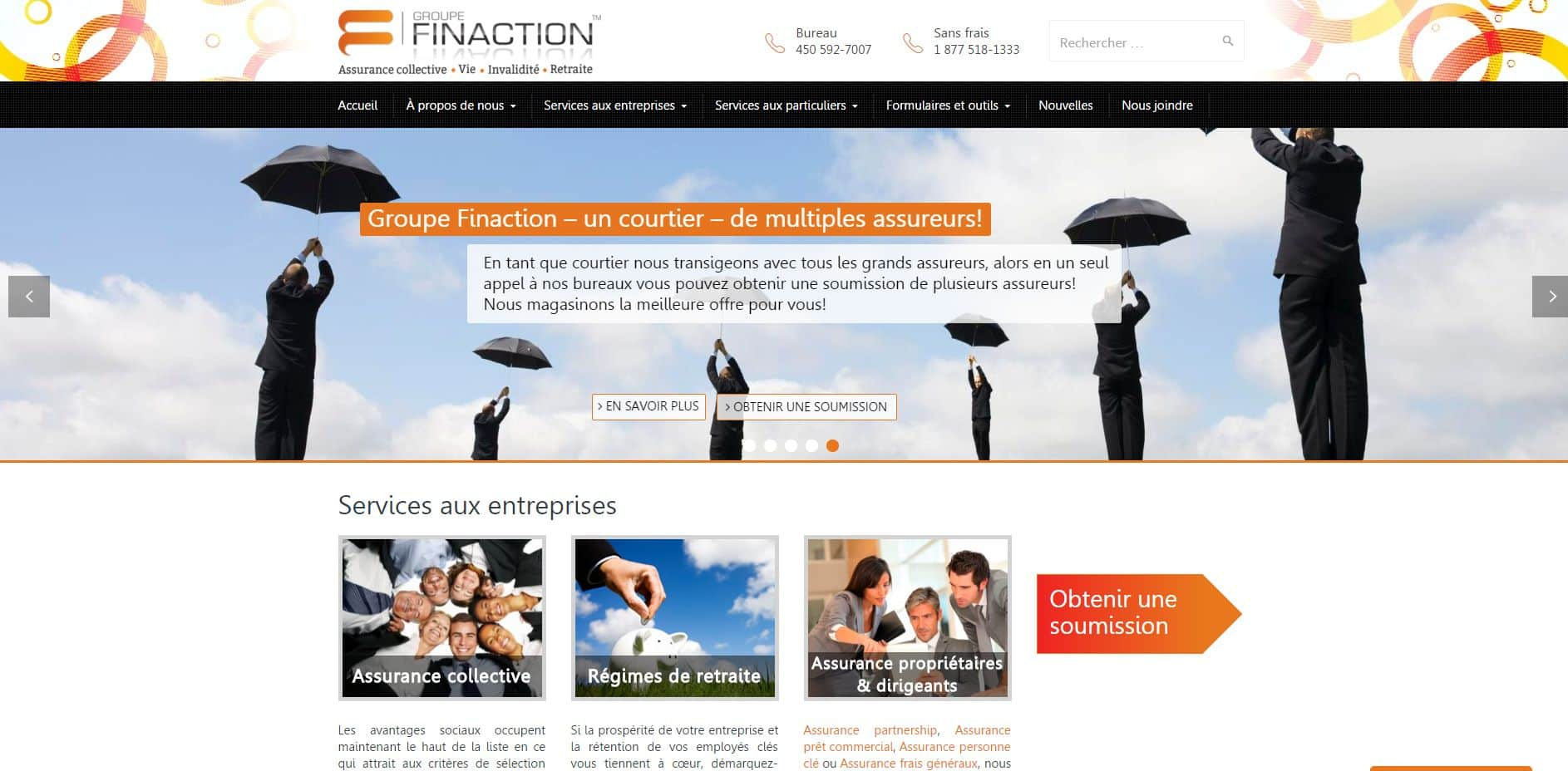 conception-web-groupe-finaction-5-1