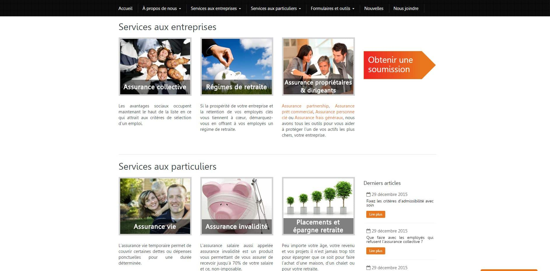 conception-web-groupe-finaction-6-1