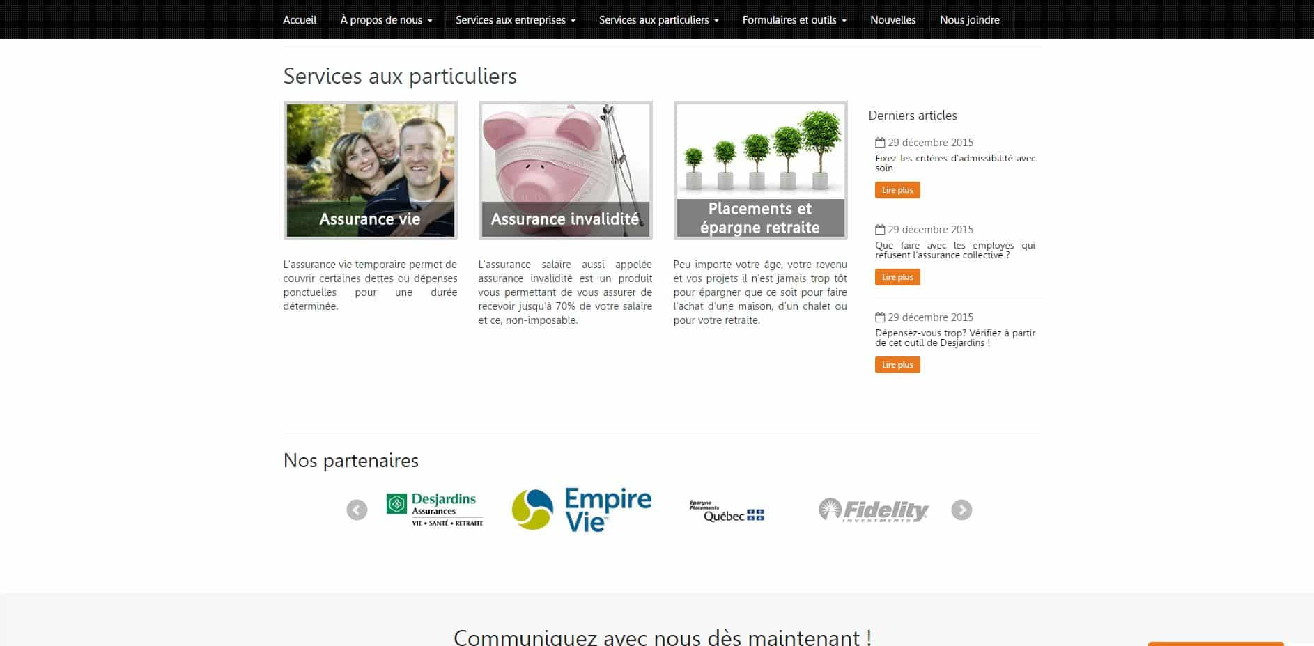 conception-web-groupe-finaction-7-1