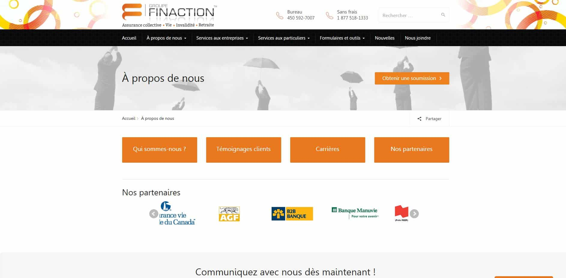 conception-web-groupe-finaction-9-1
